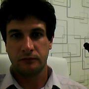 Marcelo Carlos Bortoluzzi