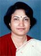 Mittal N