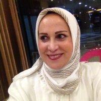 Najat Bubteina