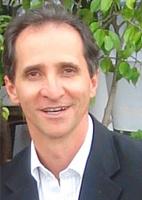 Paulo Sergio Henriques