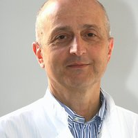 Claudio Poggio