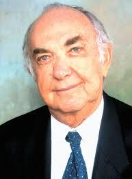 Samuel Berkowitz