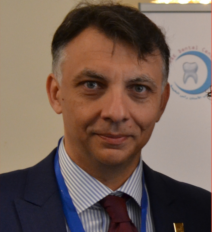 Vladimir Kokovic