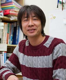 Yoshiko Murakami Masuda