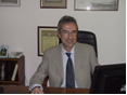 Dr. Giorgio GIRAFFA