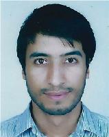 Ahmed Karmaoui