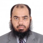 Khalid Al Aboud