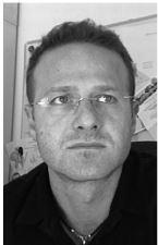 Filippo Castiglione