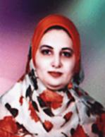Amal Abd El hafez
