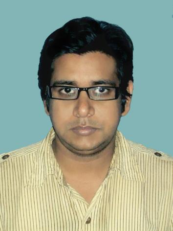 Ashraf MU