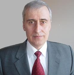 Hrabrin Bachev
