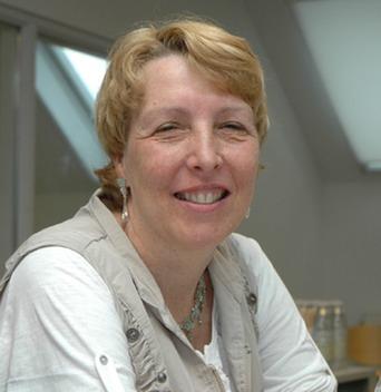 Inge Wilms