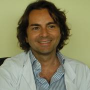 Andrea Santamato