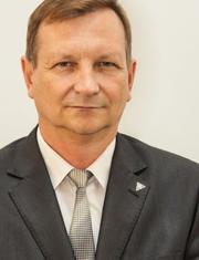 Andrei Shpakou
