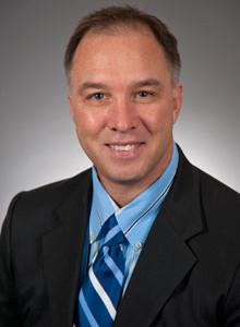 Andrew J. Butler