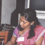 Ishanka Weerasekara