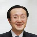 Masahiro Kohzuki