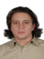 Stasinopoulos Dimitrios