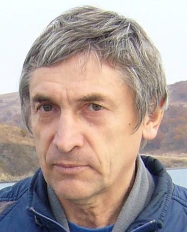 Gabaev Delik Dokkovich