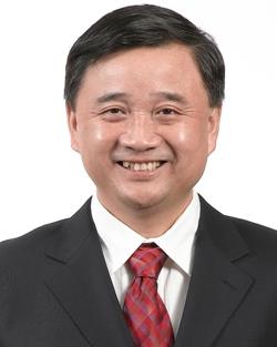 Yilong Lu