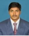 Muralidhar Patruni