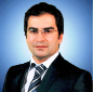 Ozgur Kisi