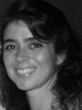 Dr. Beltrao-Braga PCB