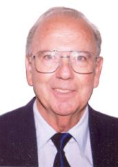 Prof. Yehoshua Shapira