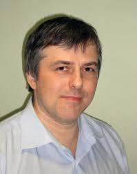 Alexey Egorov
