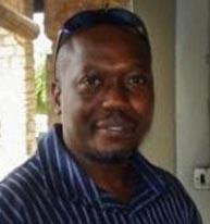 Francis Ayuka