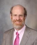 J Michael Bostwick