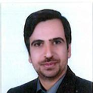 Kazemifar Amir Mohammad
