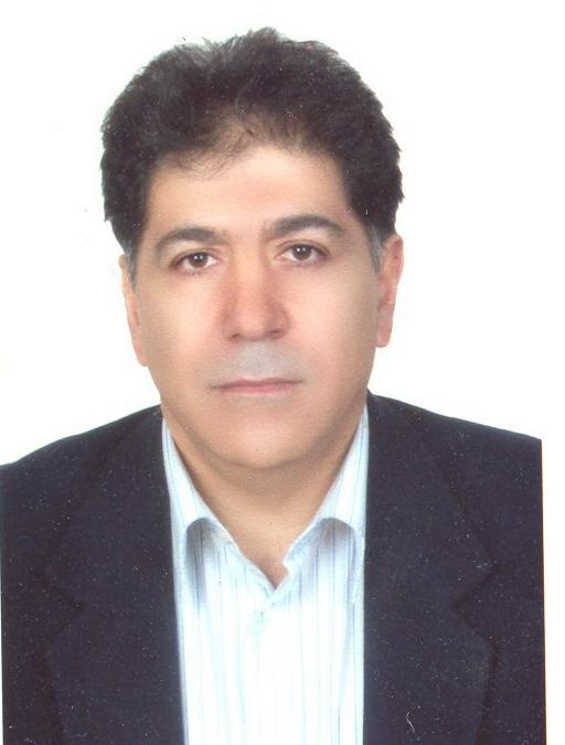 Majid Sadeghizadeh