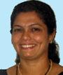 Nayanatara Arun Kumar