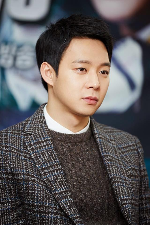 Sungsoo Chun