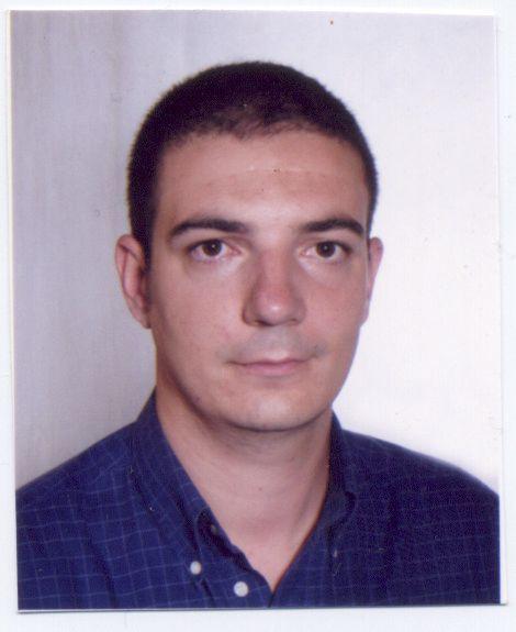 Salvatore Brischetto