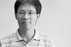 William Y. Tsang
