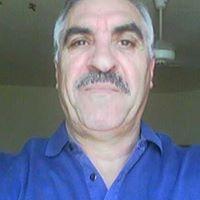 Abdulghani Mohamad Alsamarai