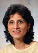 Dr.Blanca Camoretti-Mercado