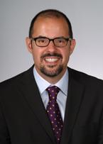 J. Antonio Quiros