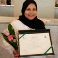 Sarah Abdulmalek