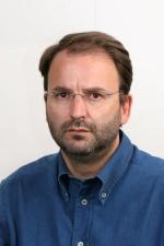 Stefano Necozione