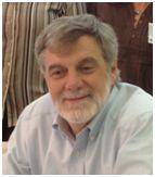 Paul A. Rota