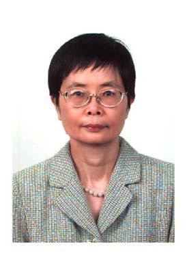 Hsiao Fan Wang
