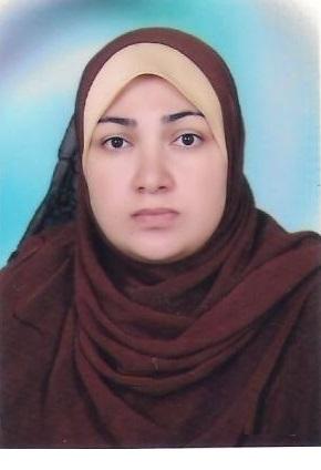 Mona awad