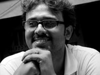Sourabh Kumar Dubey