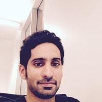 Fahad Alotaibi