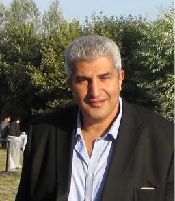 Mostafa Refat Ahmed Ismail