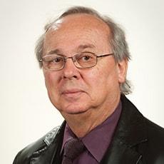 Peter Magyar