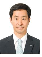 Juseop Kang